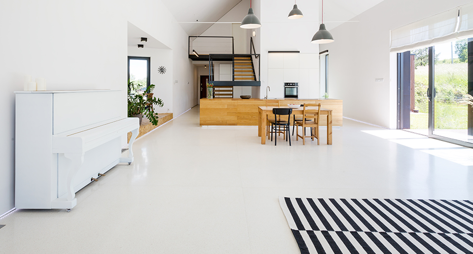 home-foto-living